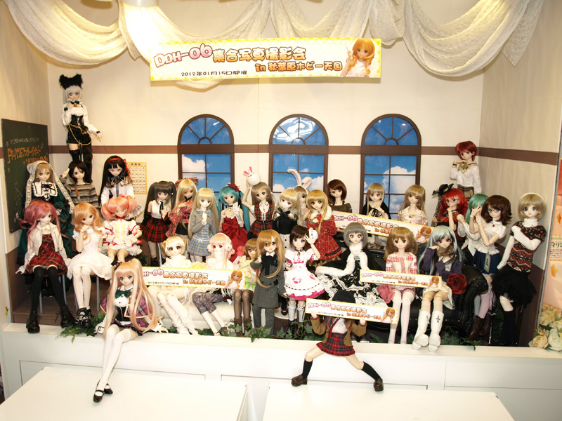 dollshow33_01.jpeg